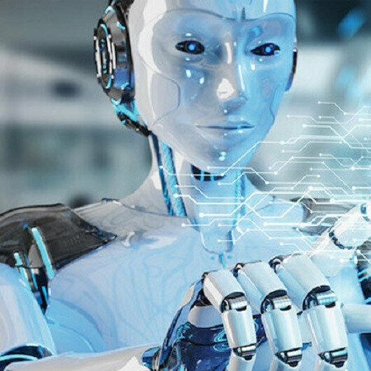 Saudi launches national artificial intelligence strategy