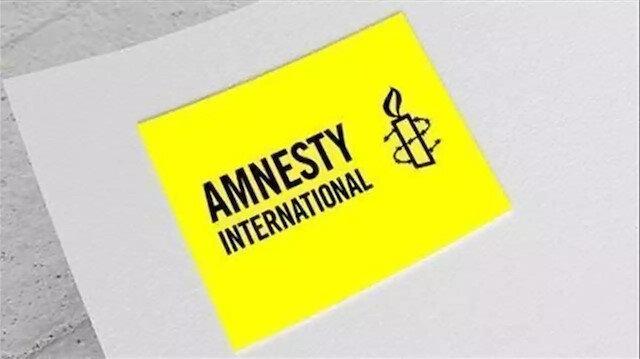 العفو الدولية تطالب مصر بالإفراج الفوري عن شقيق صحفي معارض