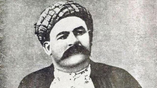 'Cihan pehlivanı' Koca Yusuf'un naaşı Türkiye'ye getirilecek
