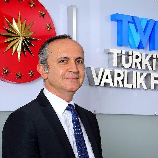 Top mobile operator into Turkiye Wealth Fund portfolio