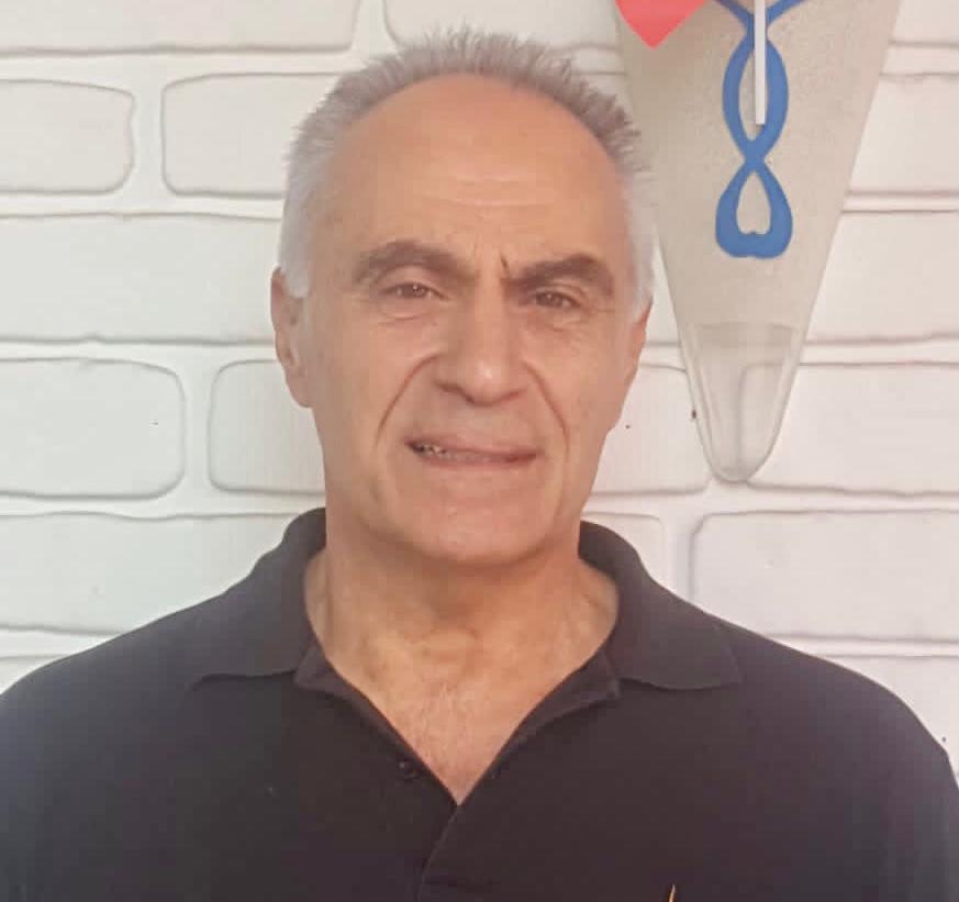 Mehmet Bilen