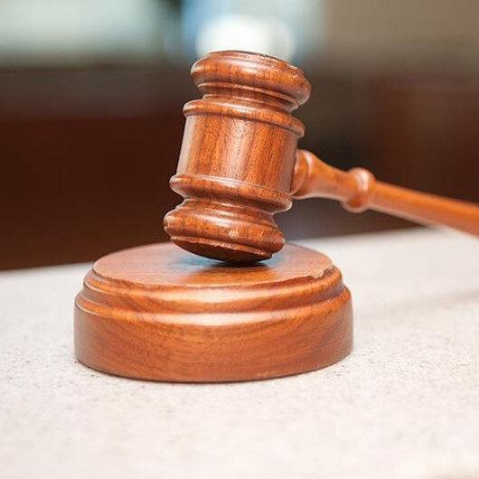 Yargıtay'dan emsal karar: Müşteriyle samimi olmak işten çıkarılma sebebi