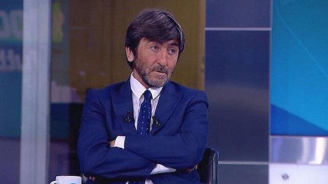 'Süper Lig'in yeni Alex'i'