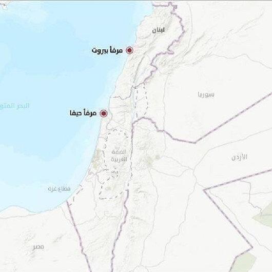 إعلام إسرائيلي: ثاني جولات ترسيم الحدود مع لبنان تنطلق الأربعاء