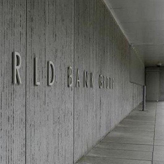 البنك الدولي: نواصل دعم مشروعات تونس في قطاع الكهرباء