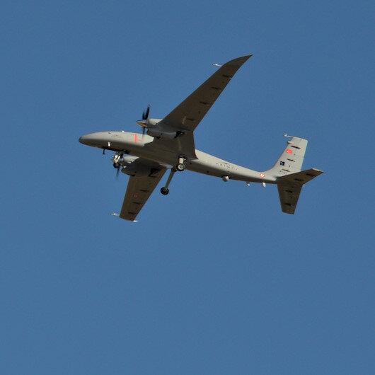 Selçuk Bayraktar'dan iddialarla ilgili açıklama: Milli SİHA'lar aralıksız uçmaya devam edecek