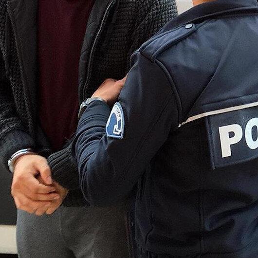 Ankara'da DEAŞ operasyonu: 29 Ekim ve 10 Kasım'da eylem yapacaklardı