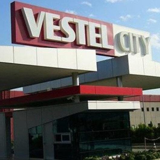Vestel iki İngiliz markayı satın aldı