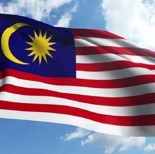 الحكومة الماليزية تستدعي القائم بأعمال السفارة الفرنسية
