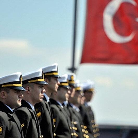 الدفاع التركية تحتفل بعيد الجمهورية عبر فيديو خاص