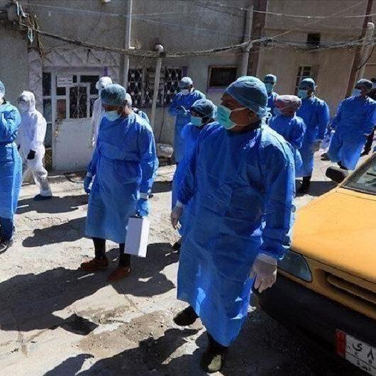 أعلى معدل يومي.. المغرب يسجل 4.320 إصابة بكورونا