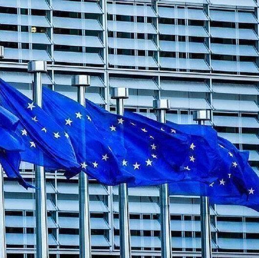 خطة لنقل المصابين بكورونا بين دول الاتحاد الأوروبي