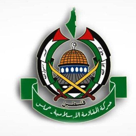 """""""حماس"""": التطبيع يزيد شهية اسرائيل لنهش جسد الأمة"""