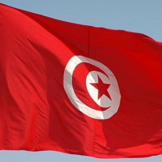 تونس: اعتقال شخص تبنى عملية طعن نيس الفرنسية
