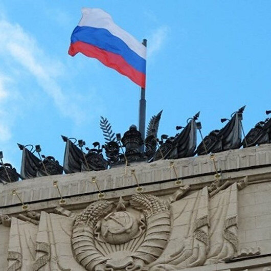 روسيا تجدد رفضها مساعدة أرمينيا عسكريا ضد أذربيجان