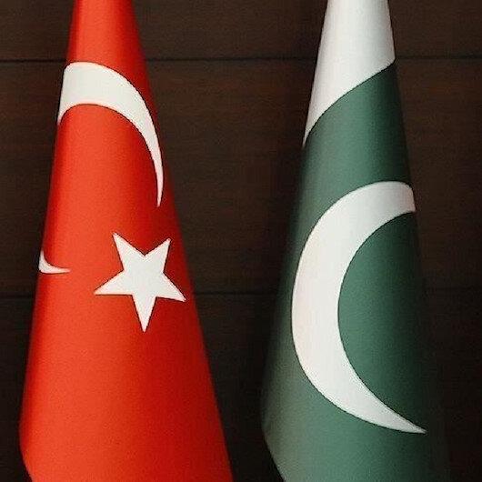 قادة باكستان يعزون تركيا في ضحايا زلزال إزمير
