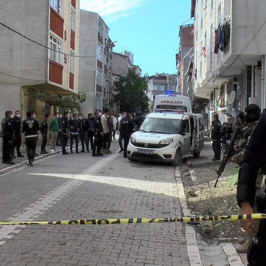 Gürültüden rahatsız olan pompalı tüfekli komşu dehşet saçtı: Aynı aileden 2 kişiyi öldürdü