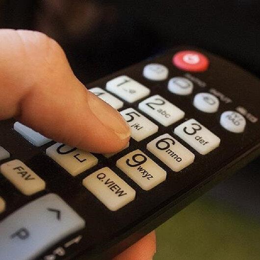 21 Kasım reyting sonuçları: İşte en çok izlenen diziler ve programlar