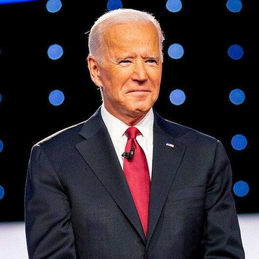 Joe Biden kritik eyaleti kazandı: Trump iki eyalette tekrar sayım isteyecek