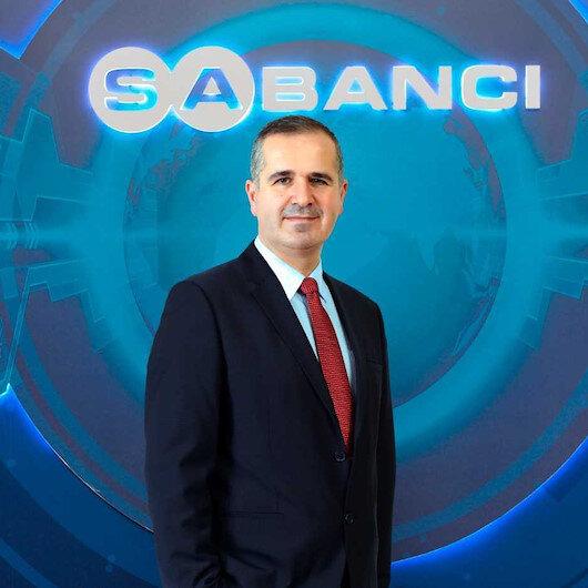 Sabancı Holding'ten 3.8 milyar TL'lik kar