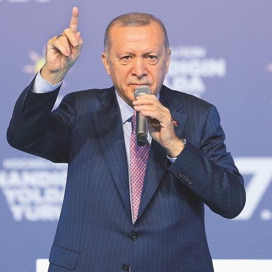 Türkiye'nin yıldızı daha da parlayacak