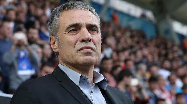 Ersun Yanal Antalyaspor'da: Sözleşme süresi belli oldu