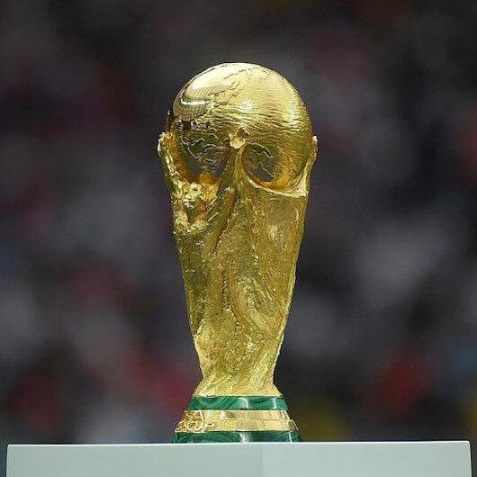 رسميًا.. الجزائر تبلغ نهائيات كأس أمم إفريقيا