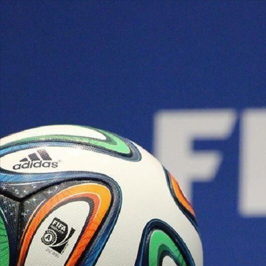 2020 FIFA Club World Cup to be held February