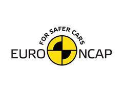 EuroNCAP, bu testleri bağımsız olarak gerçekleştiriyor.