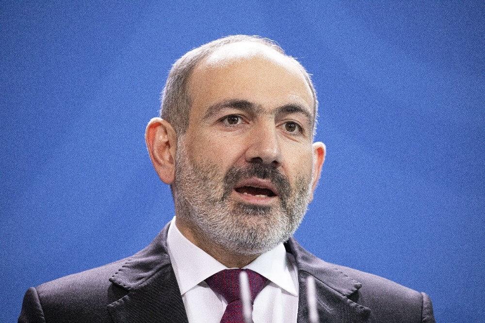 Ermenistan, mültecilerin geri dönmesini kabul etmemişti.