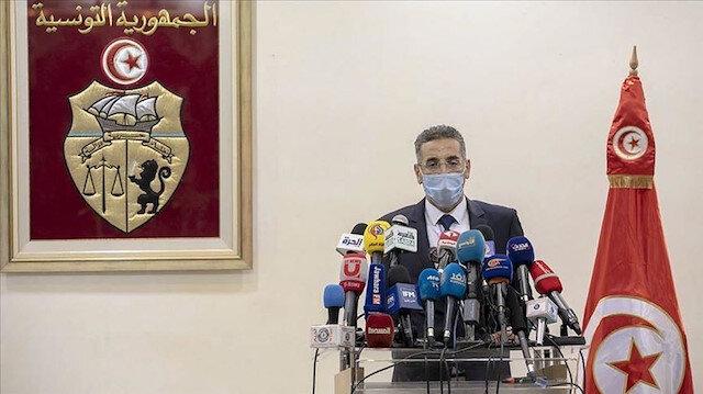 """تونس تؤكد """"عراقة ومتانة"""" علاقات التعاون والأخوة مع تركيا"""
