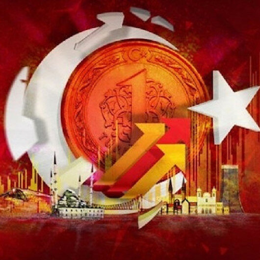 Turkey authorizes 3 int'l lenders to issue dollar bonds