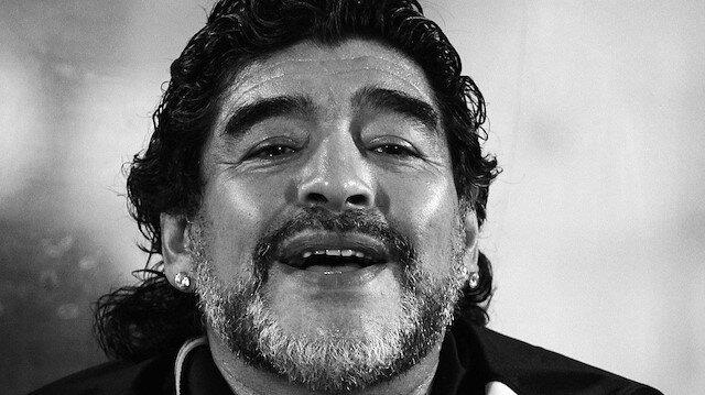 Dünya futbolunun acı kaybı