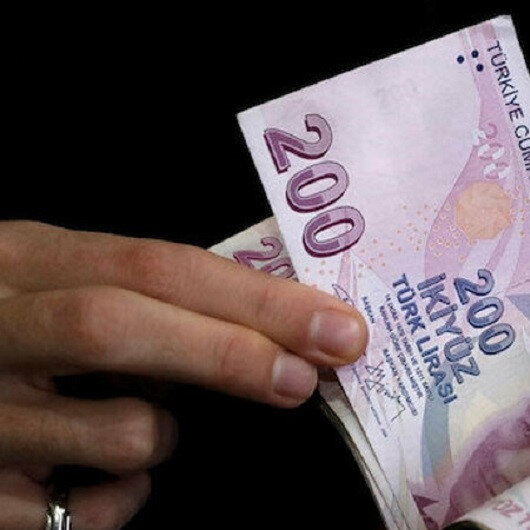 Survey expects 5% growth in Turkish economy in Q3