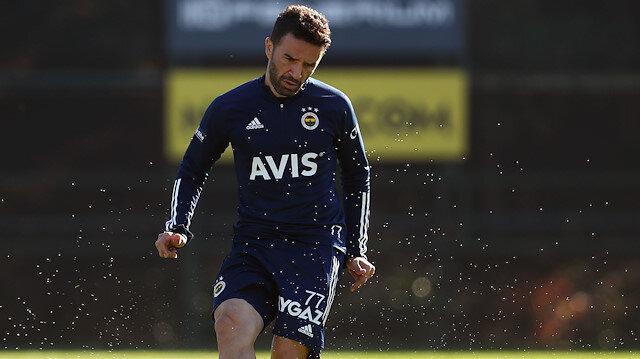 Fenerbahçe'ye <br>müjdeli haber