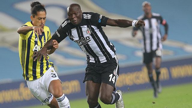 Fenerbahçeli<br> taraftarlar ona isyan etti