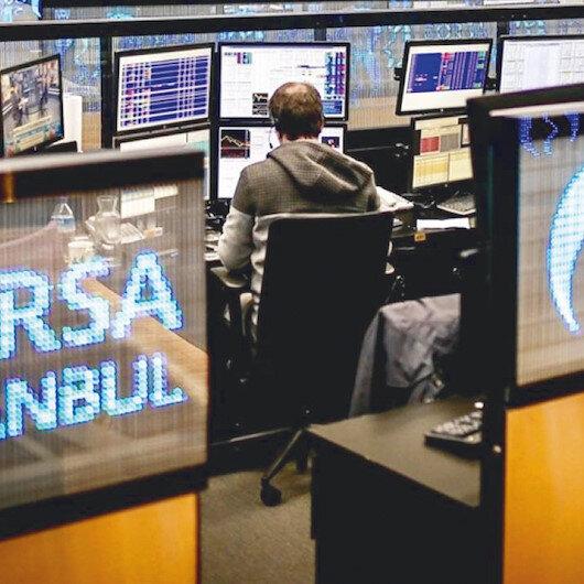 Borsa İstanbul'da yeni rekor beklentisi