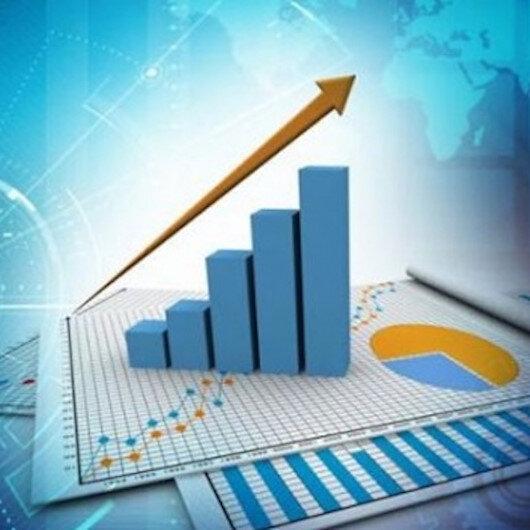 الاقتصاد التركي يحقق نموا بنسبة 6.7 بالمائة