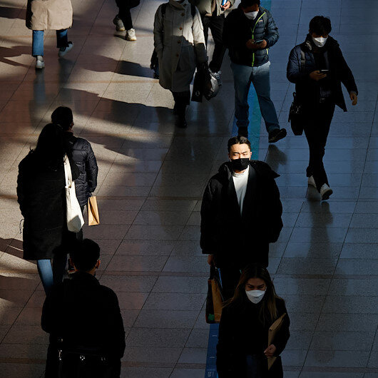 Rising costs forcing South Korean firms out: Report