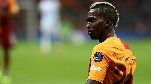 Galatasaray'a <br>dönecek mi?
