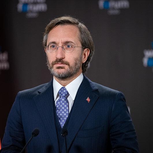 'Turkey-EU cooperation needed to fight discrimination'