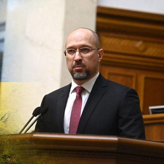 أوكرانيا تشيد بتجربة تركيا في الشراكة بين القطاعين العام والخاص