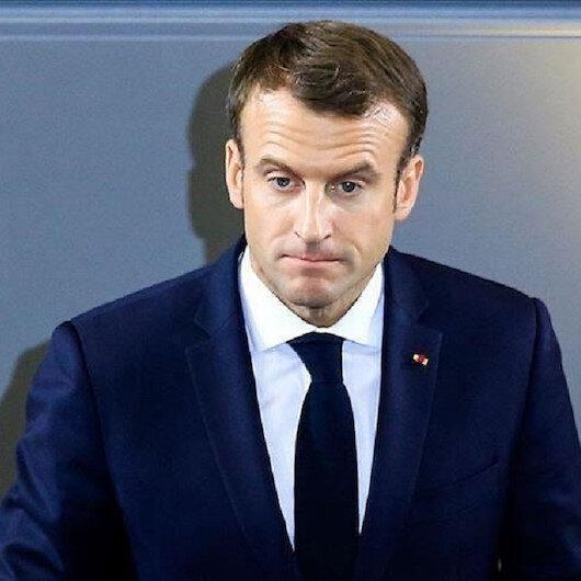 """فرنسا: مجلس الوزراء يقرر إغلاق """"التجمع ضد الإسلاموفوبيا"""""""