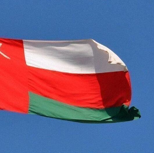 عمان.. ارتفاع الاحتياطيات الأجنبية 3.5 بالمئة في أكتوبر