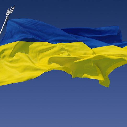 """أوكرانيا تدعو الناتو للمشاركة في """"منصة القرم"""""""