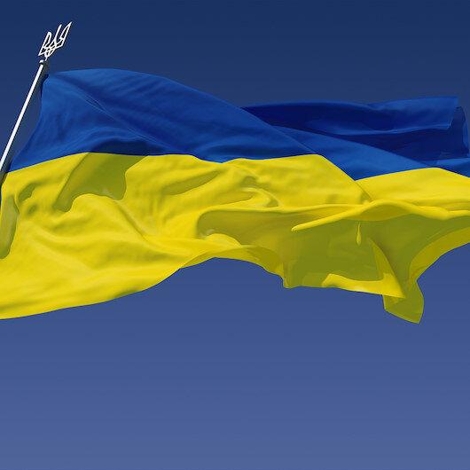 """أوكرانيا ترحب باستعداد """"الناتو"""" لتعزيز التعاون في البحر الأسود"""