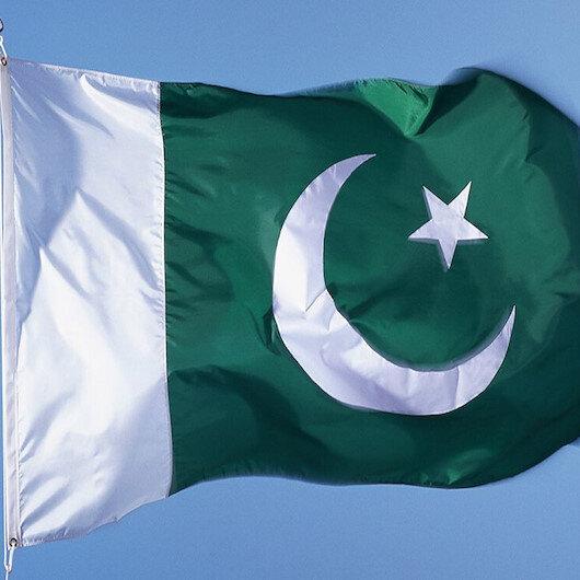 باكستان ترحب بتوصل مفاوضي أفغانستان إلى اتفاق