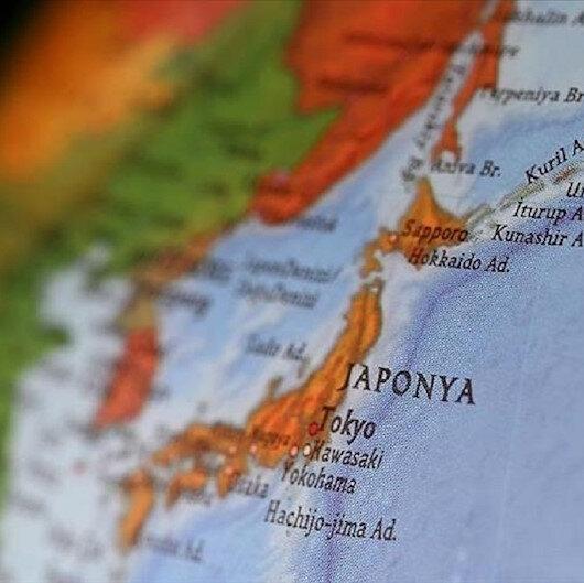 اليابان تحتج على نشر روسيا صواريخ في جزر متنازع عليها