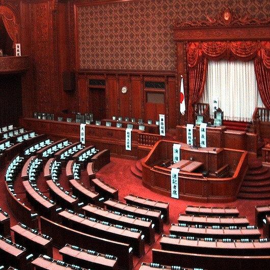 اليابان..البرلمان يوافق على مشروع قانون لتوفير لقاحات كورونا للمواطنين مجانا
