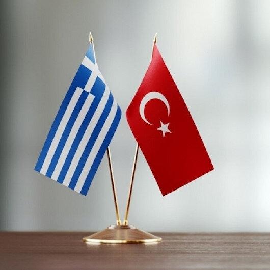 اليونان تتخلف عن حضور اجتماع مع تركيا نهاية نوفمبر